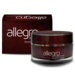 Allegro Anti Aging Cream