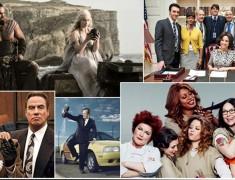 10 Best TV Series Of 2016
