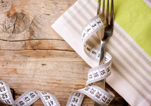 Fool Your Body Fat With This Meal Plan