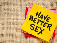 6 Sex Tips For Women For Gaining Absolute Pleasure