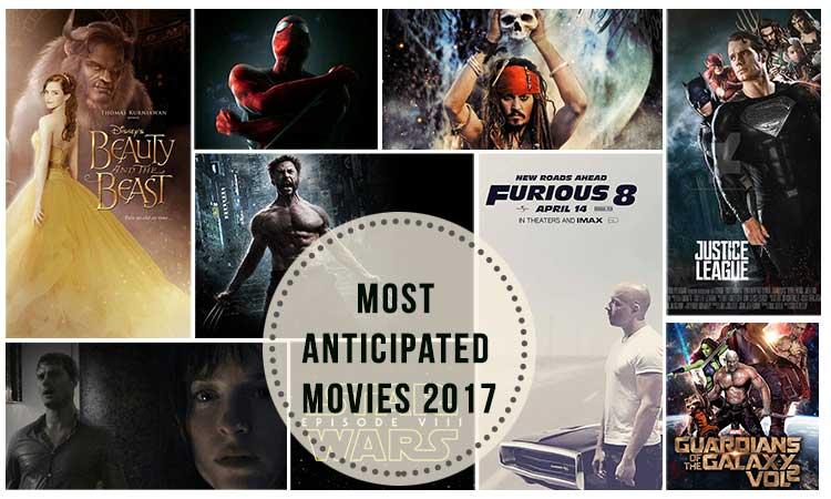 20 лучших фильмов для хорошего настроения  2017 Yemka