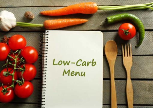 Low Carb Diet. Explained!