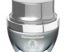 Dermalactives Eye Cream