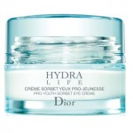Hydra Life Dior Pro-Youth Sorbet Eye Creme