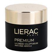 Lierac Paris Premium Cream