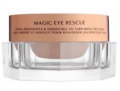 Magic Eye Rescue Eye Cream