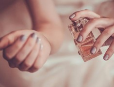 10 Tips To Know If The Perfume Is Authentic