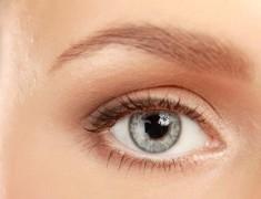 quicktips-eye