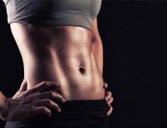 7 Unbeatable Abs Workout That Aren't Crunches