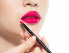 You Can't Afford To Make These Lipstick Mistakes