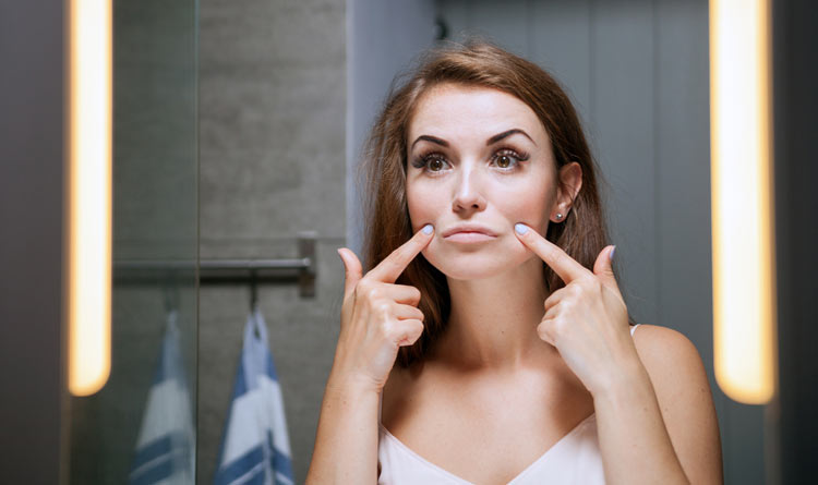 How To Remove Wrinkles