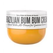 Sol de Janeiro Brazilian Bum Bum Cream