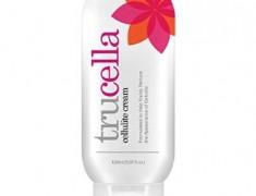 Trucella Cellulite Cream