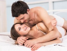 According To Hormone Expert, This Is The Best Time To Have Sex