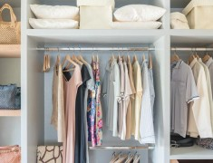 12 Amazing Closet Organization Ideas For Your Dream Closet