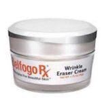 Delfogo Rx Wrinkle Eraser Cream