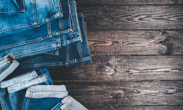Denim Hacks