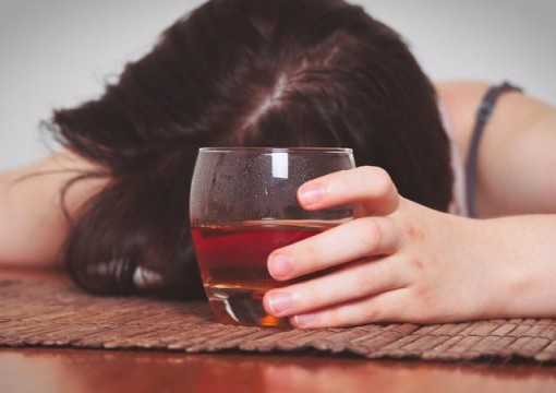 Best Foods That Keep You Away from Hangover