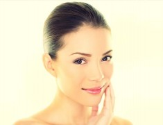 Natural Skin Care Habits For Glowing Skin Which Are Always In