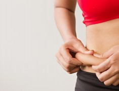 How To Reduce Side Fat