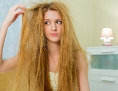 Cheat Bad Hair Day With These Simple Hacks