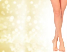 How to Get Rid of Varicose Veins : Try Out These Ways