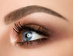 Eyebrow Hair Loss : This Is How You Can Prevent It