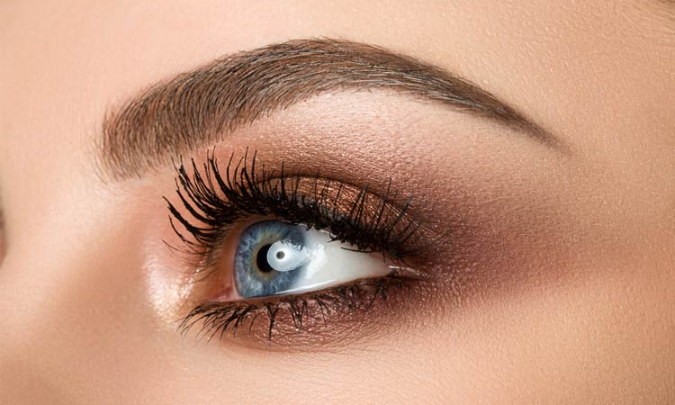 How to Prevent Eyebrow Hair Loss