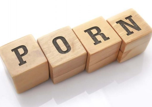 Pornography Addiction Can Ruin Your Sex Life? Is It?