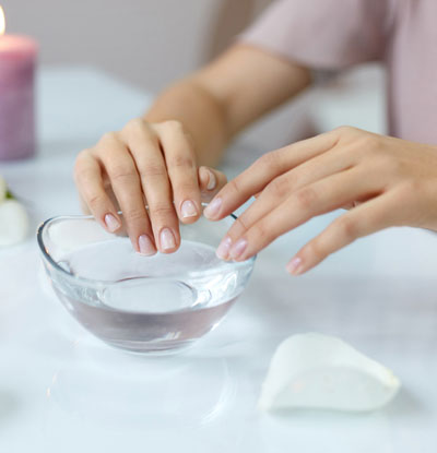 7 Ways on How to Make Your Nails Grow Stronger and Stay Longer