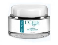 L'Celle Skincare