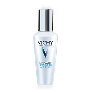 Liftactiv Serum 10 Supreme