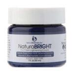 Natura Bright