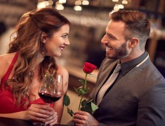 Best Valentine's Day Date Ideas {Which Will Blow Your Partner's Mind}