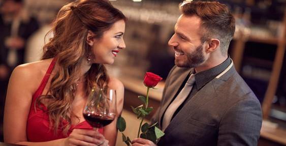 BestValentine'sDay Date Ideas{Which Will Blow Your Partner'sMind}