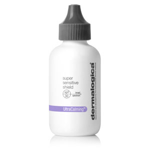dermalogica ultracalming spf 30