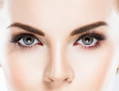 Now Its Time To Fill! Tips on How to Fill Eyebrows and Look Natural