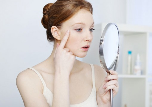 Hello, Bright Eyes!! Tips on How to Get Rid of Crow's Feet
