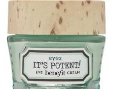 Benefit It's Potent! Eye Cream