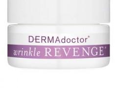 Dermadoctor Wrinkle Revenge & Protect Eye Balm