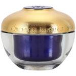 Guerlain Orchidée Impériale Neck & Décolleté Cream