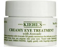 Kiehl's Eye Treatment With Avocado