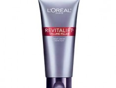 L'Oreal Paris Revitalift Volume Filler Night Cream