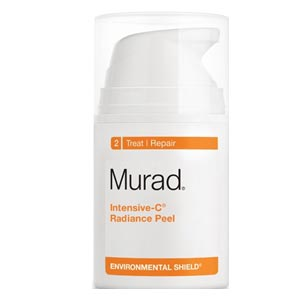 Murad Shield Intensive-C Radiance Peel