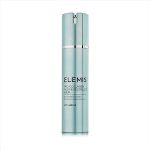 Elemis Pro-Collagen Neck and Decollete Balm