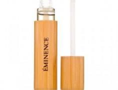 Éminence Cinnamon Kiss Lip Plumper