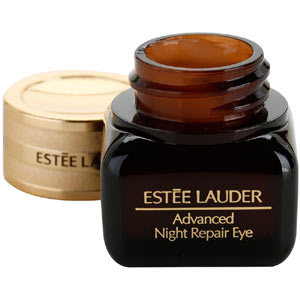 Estee Lauder Eye Serum Reviews: Is This Serum The Best Choice For You?