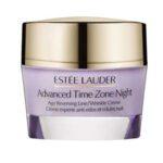 Estée Lauder Advanced Time Zone Night Age Reversing Line/Wrinkle Crème