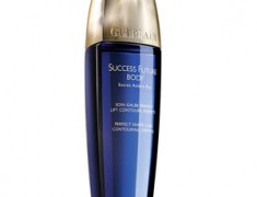 Guerlain 'Success Future Body' Perfect Shape Care