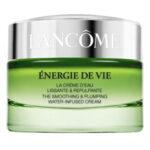 Lancôme Énergie Water-Infused Moisturizing Cream